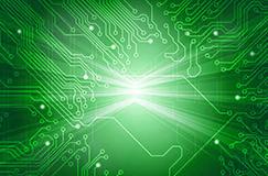 Experimental Bioelectronics