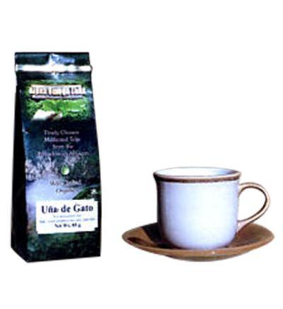 Uña de Gato (Cat's Claw) - Herbal Tea (85g)