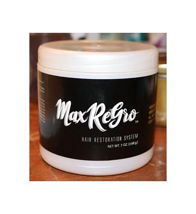 MaxReGro 14.1 oz. (400 g.)