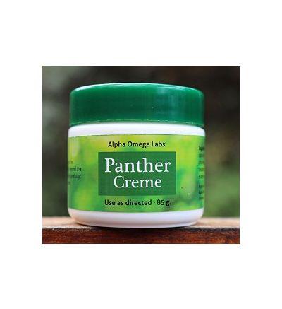 Panther Creme -- 85 gm.