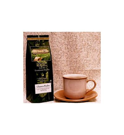 Chanca Piedra - Herbal Tea (85g)