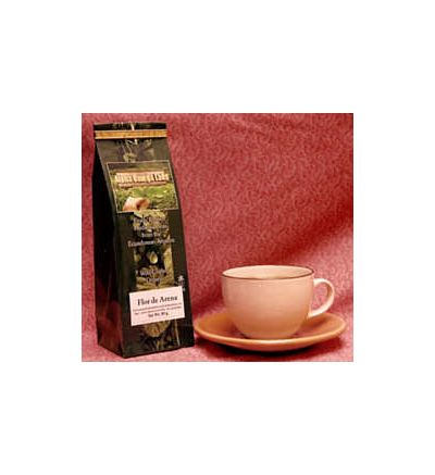 Flor de Arena - Herbal Tea (85g)