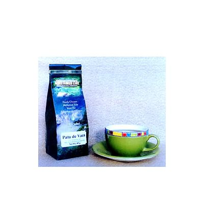 Pata de Vaca (Cow's Foot) - Herbal Tea (85 g.)