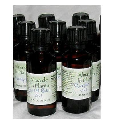 Thyme, German - 30ml (Thymus vulgaris)