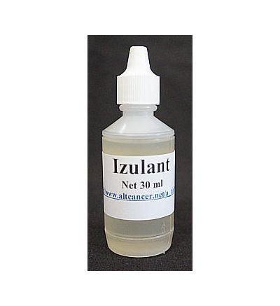 Izulant - 30ml