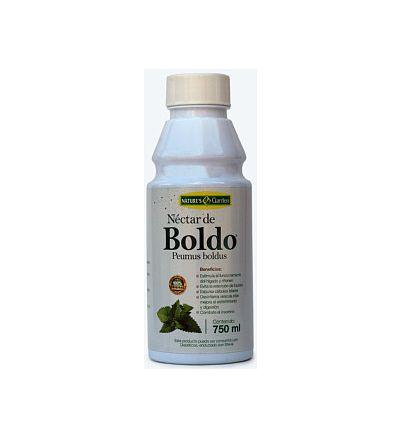 Néctar de Boldo®