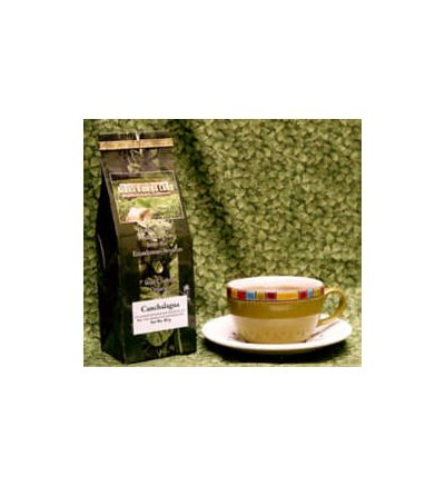 Canchalagua - Herbal Tea (85g)