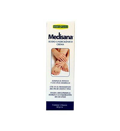 Medisana ®