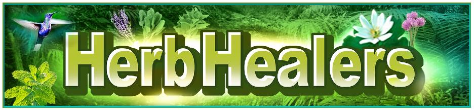 Herb Healers